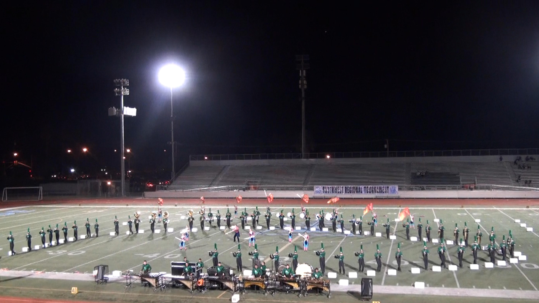Marching Band – SHHSBand com